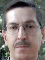Dieter Semmler