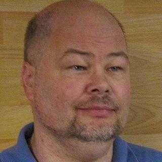 Michael Blaske
